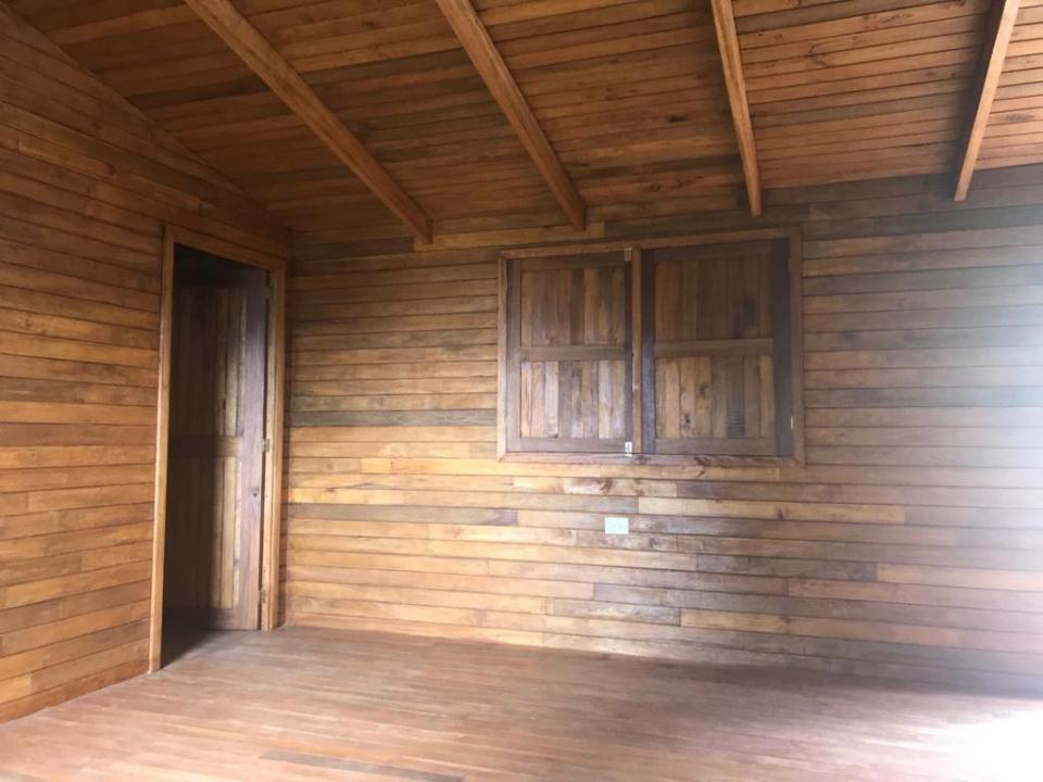 barniz interior1