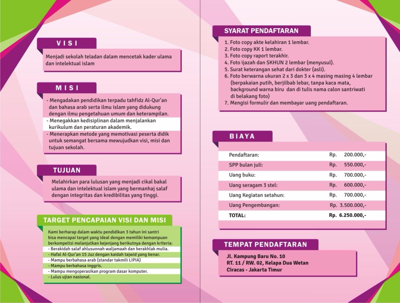 Download 600+ Background Foto Ijazah Smp Gratis Terbaru
