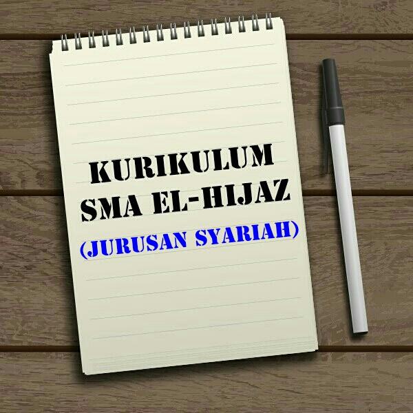 sma-syariah-elhijaz