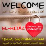 welcome elhijaz