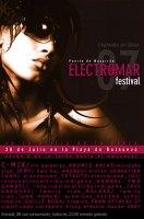 Electromar Festival
