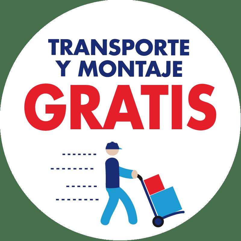 ico-transporte-y-montaje-gratis-el-hogar-del-descanso-2