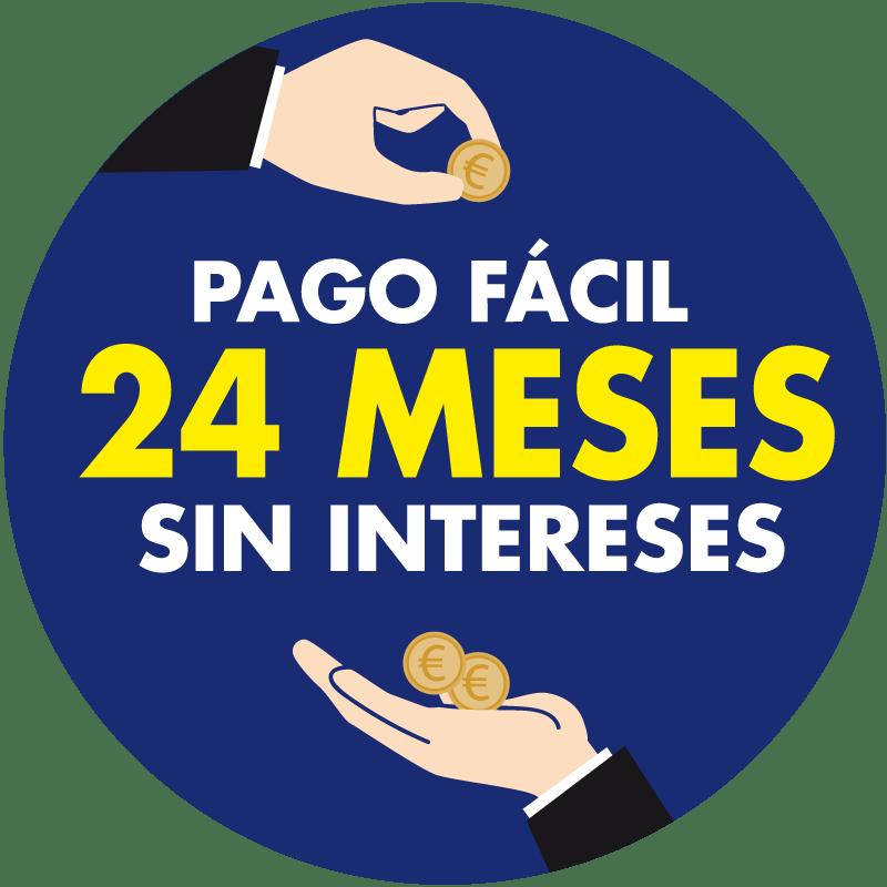 pago-24-meses-sin-intereses--el-hogar-del-descanso