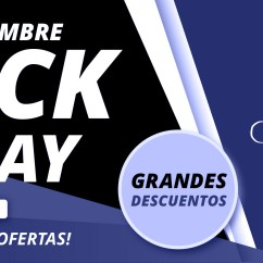 Sectional Sofa Black Friday 2017 Green Leather Tienda De Colchones Almería Canapé Sofá