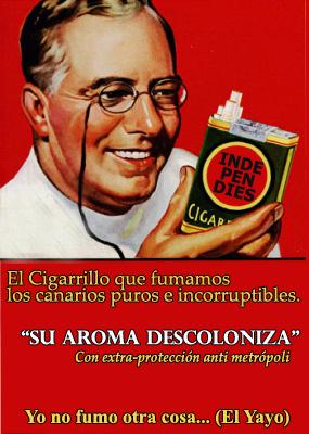 cigarrillos_independientes_obtenido_de_Canarias_Bruta
