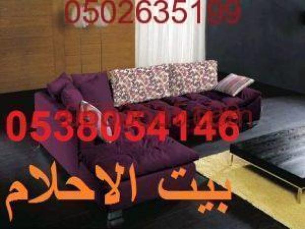 12924619_230426407311770_2622408077456185395_n