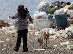 Aseguran que la Argentina pospandemia tendrá «más grietas sociales» y una nueva capa de pobreza