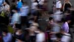 La OMS reporta un aumento diario récord de casos de coronavirus a nivel mundial tras registrarse más de 230.000 contagios