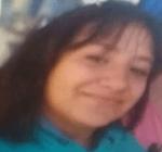 San Luis: se solicita el paradero de una joven
