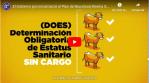 El Gobierno provincial lanzó el Plan de Brucelosis Bovina San Luis