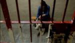 Revelan casos de violencia sexual sufrida por mujeres bajo custodia de Gendarmería