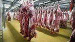 Kulfas confirmó que el fin de semana ya estarán disponibles los cortes de carne con hasta 30% de descuento