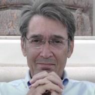 Francis Lucille elhorticultor.org