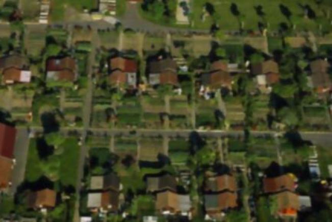 http://www.goodplanet.info/wp-content/uploads/2009/03/63176-1-fre-FR-Agriculture-urbaine.jpg