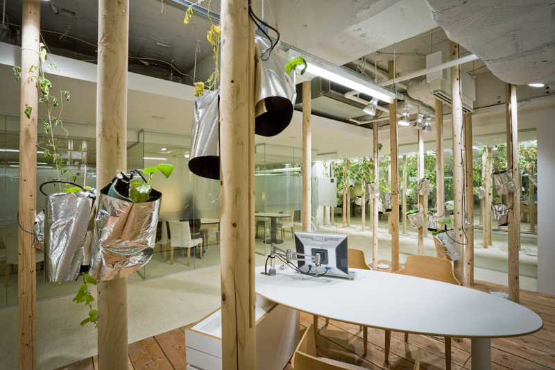 9_urban farm offices