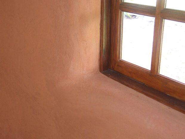 curved int window.JPG