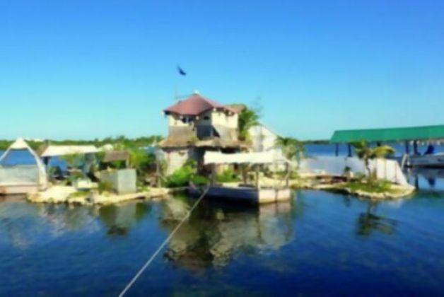 http://www.vdetur.com/wp-content/uploads/2013/11/Rishi_Island3.jpg