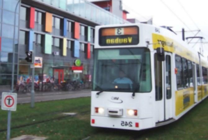 Vauban - Arquitetura Sustentavel (5)