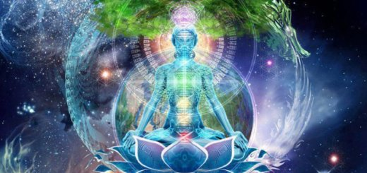 consciousnesss