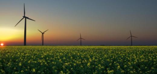 https://upload.wikimedia.org/wikipedia/commons/b/bb/Alternative_Energies.jpg