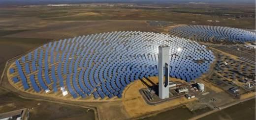 planta-solar-chile.jpg