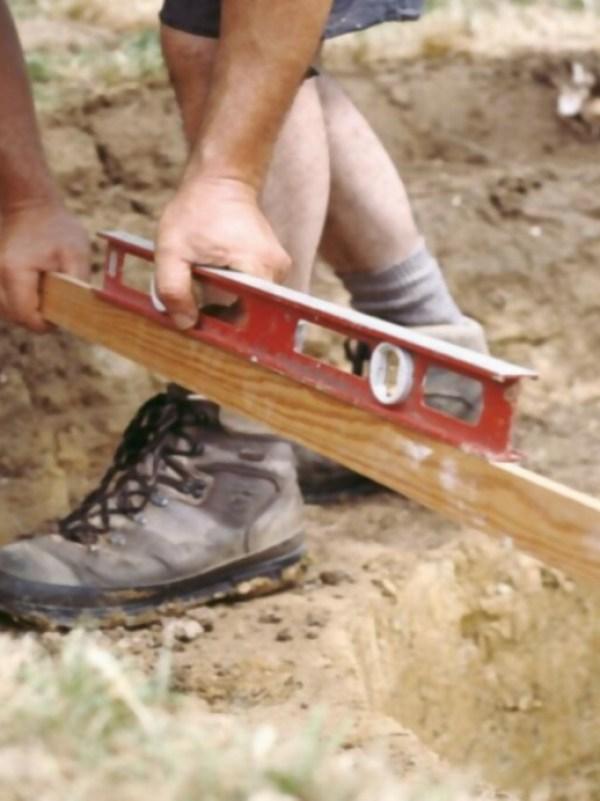 como-construir-un-estanque-en-tu-jardin-03