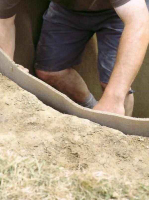 como-construir-un-estanque-en-tu-jardin-04