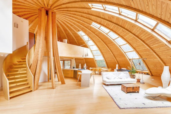 domespace-interior-1
