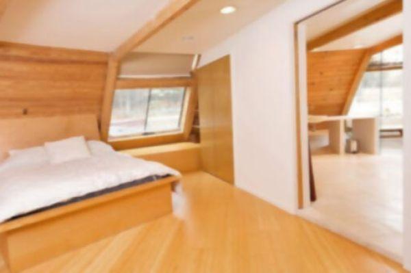 domespace-interior-8