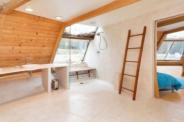 domespace-interior-9