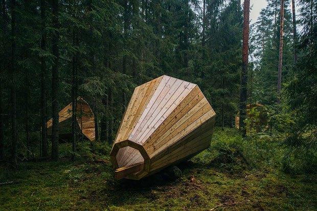 megafono-escuchar-bosque-1