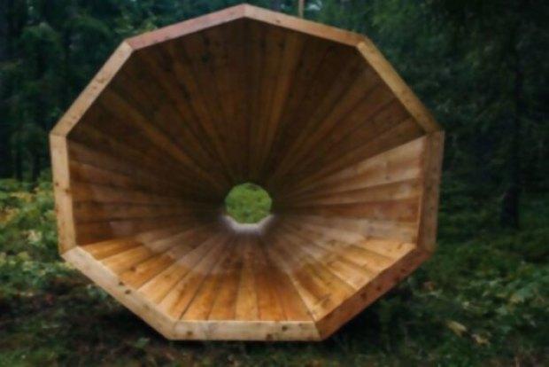 megafono-escuchar-bosque-2