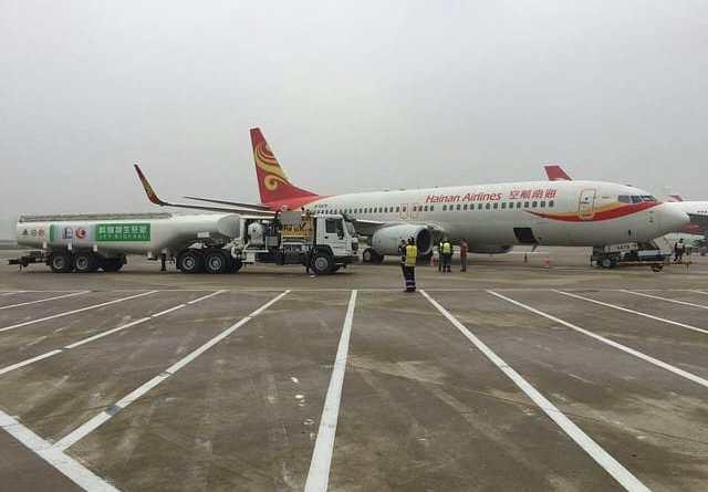 1hainan-airlines-flight.jpg