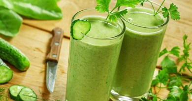 http://www.youngandraw.com/wp-content/uploads/Green-Smoothies-Are-Good-for-your-Health.jpg