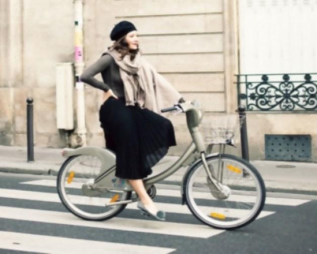 bike-destaque