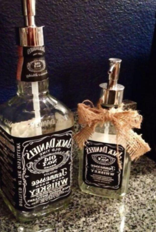 reutilizar-objetos-antiguos-botella