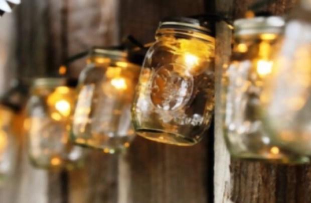 reutilizar-objetos-antiguos-jarras