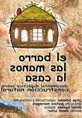 http://www.periodicodecrecimientopersonal.com/wp-content/uploads/2012/05/Eco-casa-barro-Peli-7c7e2_o.jpg