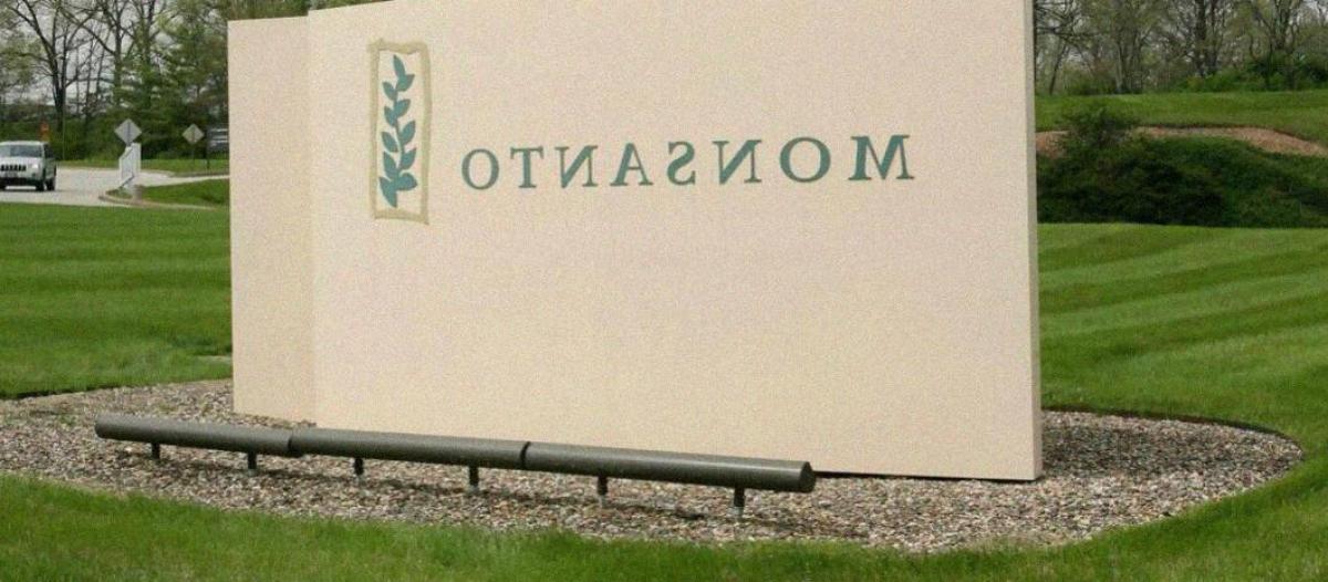 Monsanto amenaza con irse de Argentina