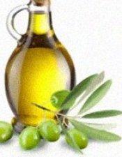 Aceites vegetales y sus usos