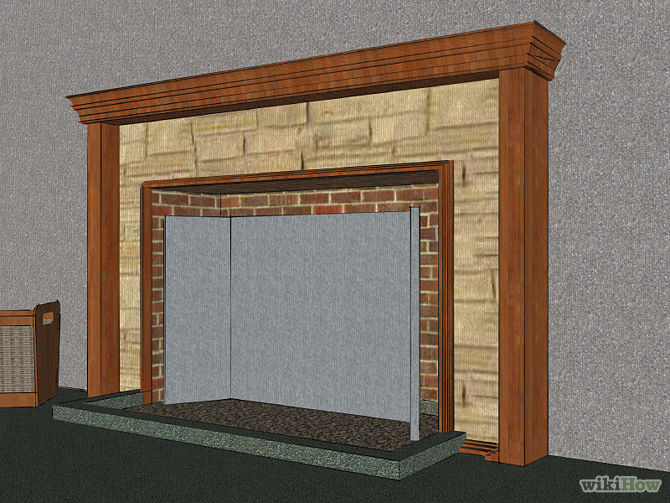 Make a Fireplace More Energy Efficient Step 2.jpg