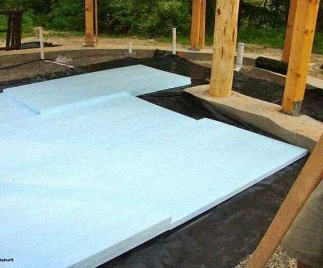 Como construir un piso de adobe sin cemento el horticultor for Como nivelar un piso de tierra