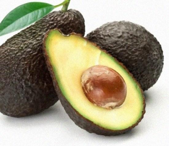 http://www.womenshealthmag.com/files/wh6_uploads/images/avocado-recipes.jpg