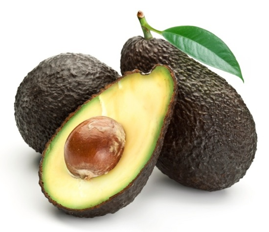 http://www.womenshealthmag.com/files/wh6_uploads/images/avocado-recipes.jpg