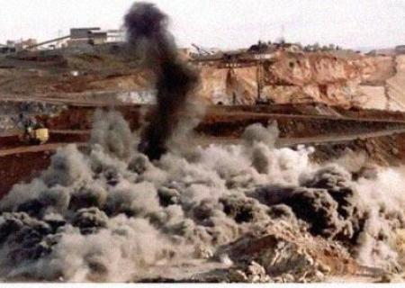 Córdoba prohíbe la minería a cielo abierto