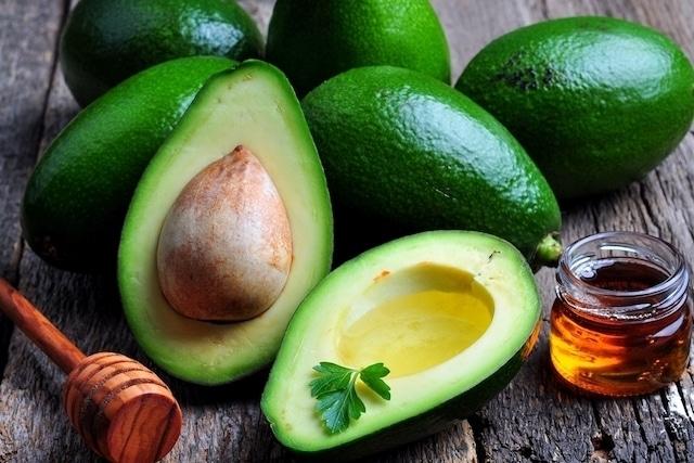 , Alimentos que hacen bien al corazón