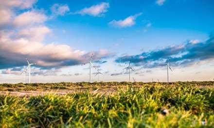 Costa Rica supera 300 días funcionando a energía 100 % renovable por cuarto año consecutivo