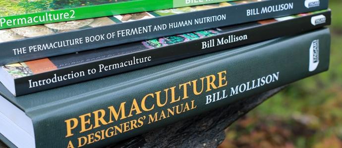 Biblioteca completa de Permacultura y Ecología en PDF para descargar