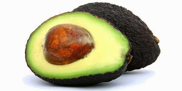 Alimentos que mejoran el funcionamiento del hígado