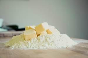 , Siete alimentos que roban su calcio